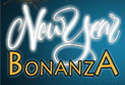 new-year-bonanza