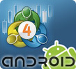 MetaTrader 4 Mobile Trading Platform for Android OS Devices