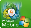 MetaTrader 4 Mobile Trading Platform for windows mobile
